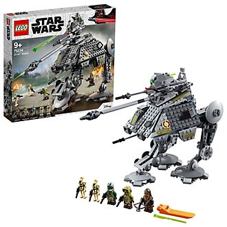 LEGO - Star Wars - AT-AP Walker - Set 75234
