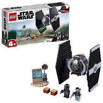 LEGO Star Wars75237L'attaque du chasseur TIE