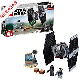 LEGO Star Wars Ataque de los caza TIE Fighter (set 75237)