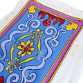 Disney Store Magic Carpet Pool Float, Aladdin