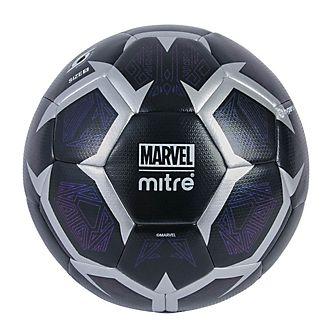 Mitre Ballon de foot Black Panther