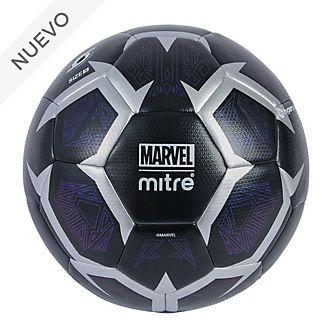 Balón fútbol Black Panther, Mitre