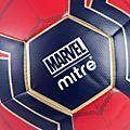 Balón fútbol Spider-Man, Mitre