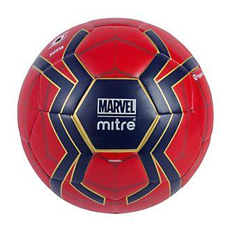 Pallone da calcio Spider Man Mitre