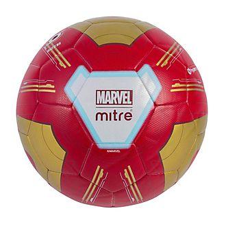 Pallone da calcio Iron Man Mitre