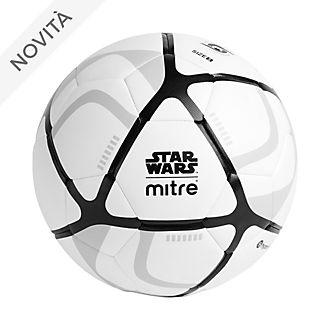 Pallone da calcio Stormtrooper Star Wars, Mitre