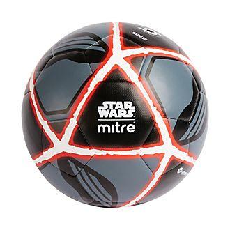 Mitre Ballon de foot Kylo Ren, Star Wars