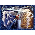 Ravensburger Fantasia Collector's Edition 1000 Piece Puzzle
