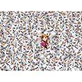Clementoni Puzzle impossible 1000pièces La Reine des Neiges