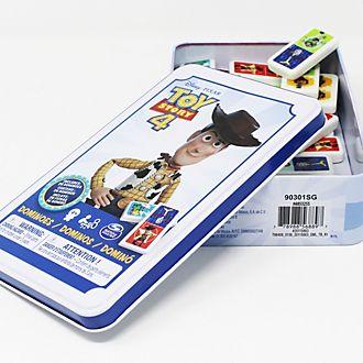 Boîte de dominos Toy Story4