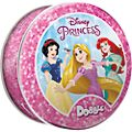 Jeu de cartes Dobble Princesses Disney