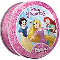 Disney Princess Dobble