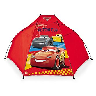 Tienda de playa Disney Pixar Cars