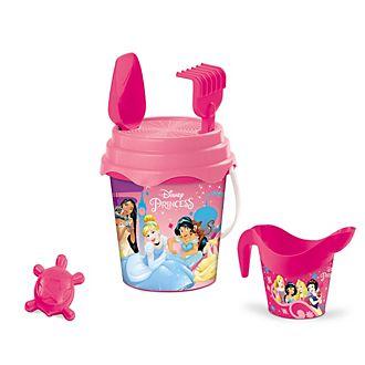 Disney Prinzessin - Strandeimerset