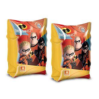 Die Unglaublichen2 - The Incredibles2 - Schwimmflügel