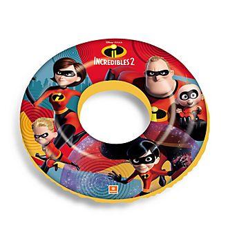 Die Unglaublichen2 - The Incredibles2 - Schwimmreifen