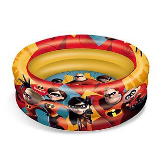 Die Unglaublichen2 - The Incredibles2 - Planschbecken
