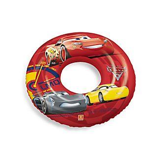 Disney/Pixar Cars -Schwimmreifen