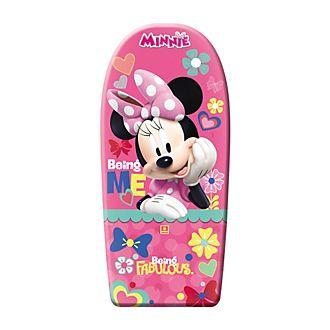 Minnie Maus - Kleines Bodyboard