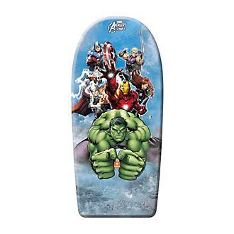 Avengers - Kleines Bodyboard