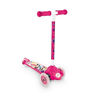 Disney Prinzessin - Roller