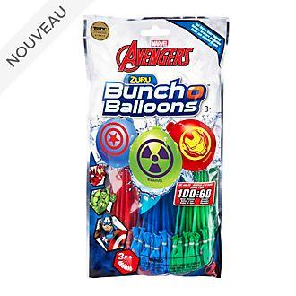 Zuru Bombes à eau Avengers