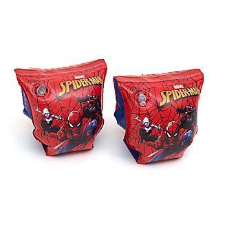 Disney Store Spider-Man Armbands