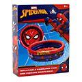 Piscina gonfiabile Spider-Man Disney Store