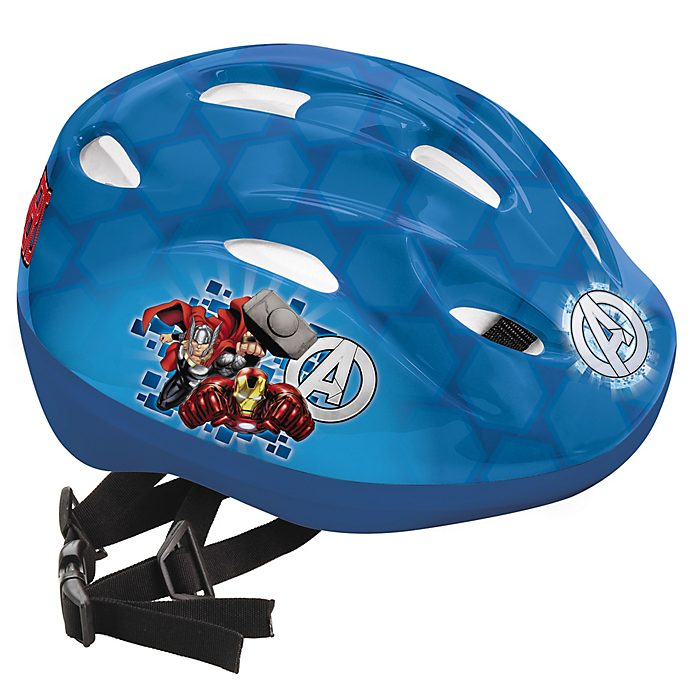 The Avengers - Helm