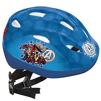 Avengers Helmet