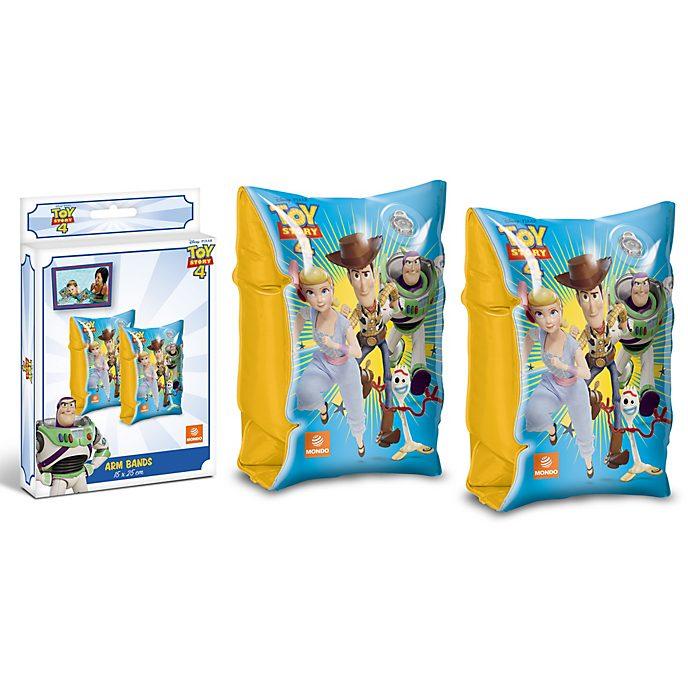 Brassards Toy Story4