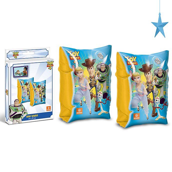 Braccioli Toy Story 4
