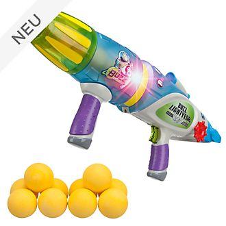 Disney Store - Buzz Lightyear - Im Dunkeln leuchtender Blaster