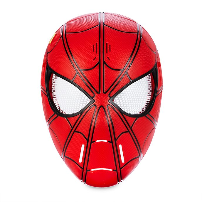 Maschera parlante Spider-Man: Far From Home Disney Store