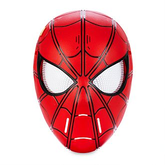 Spider Man Far From Home Toys Clothing Merchandise