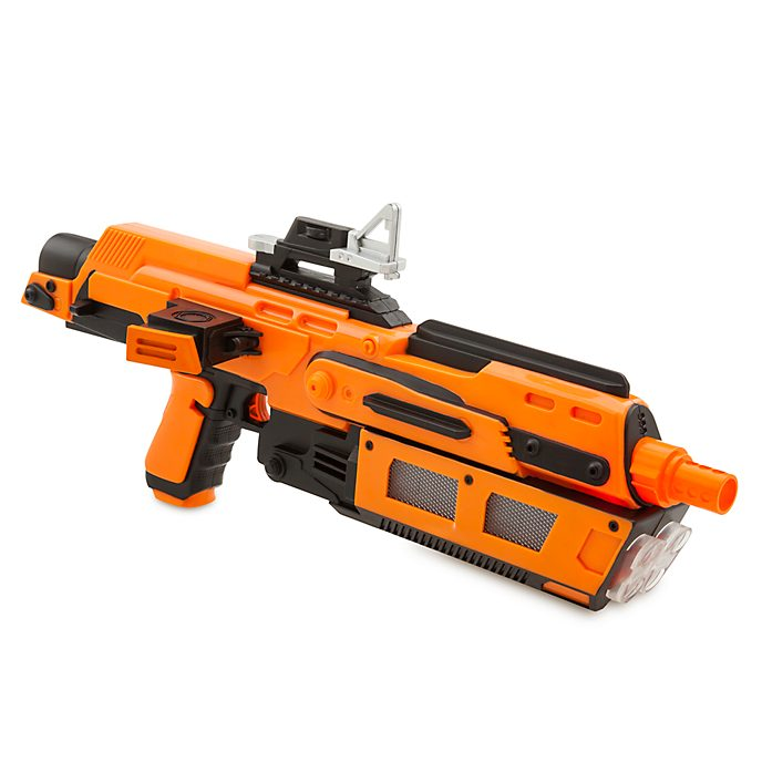 Disney Store Fusil blaster Sith Trooper, Star Wars : L'Ascension de Skywalker