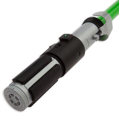 Star Wars: Das Erwachen der Macht - Yoda Laserschwert