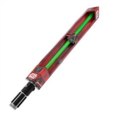 Star Wars: The Force Awakens Yoda Lightsaber
