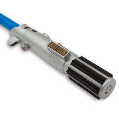 Star Wars: Die letzten Jedi - Rey - Laserschwert
