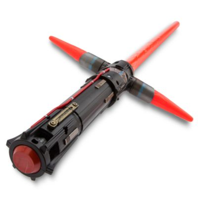 Star Wars - Kylo Ren - Laserschwert