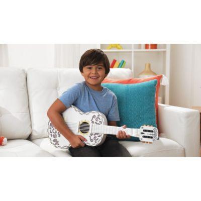 Disney/Pixar Coco - Spielzeug-Gitarre
