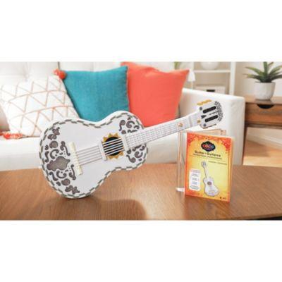 Guitarra juguete, Disney Pixar Coco