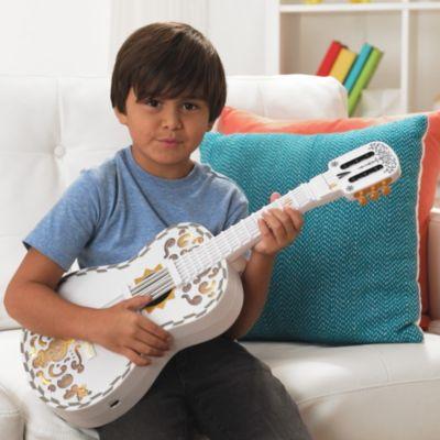 Guitare Disney Pixar Coco