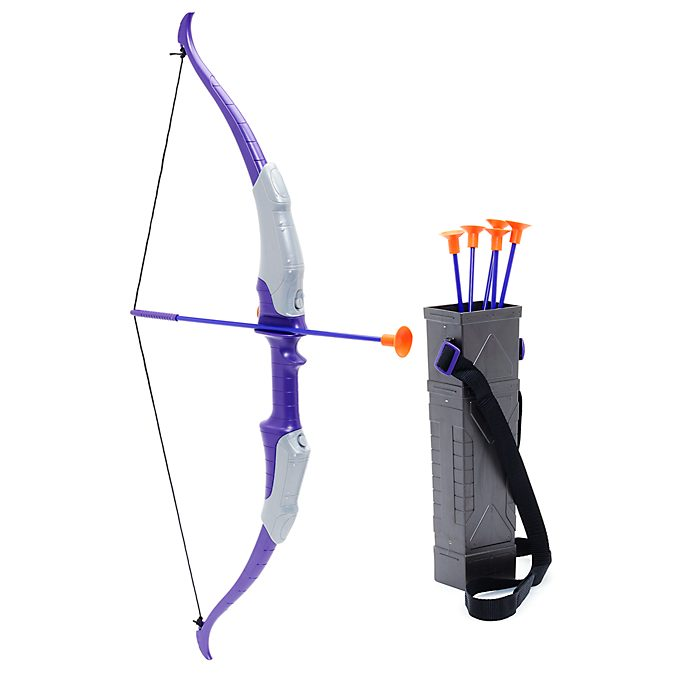 Hawkeye Bow and Arrow Set, Avengers: Infinity War