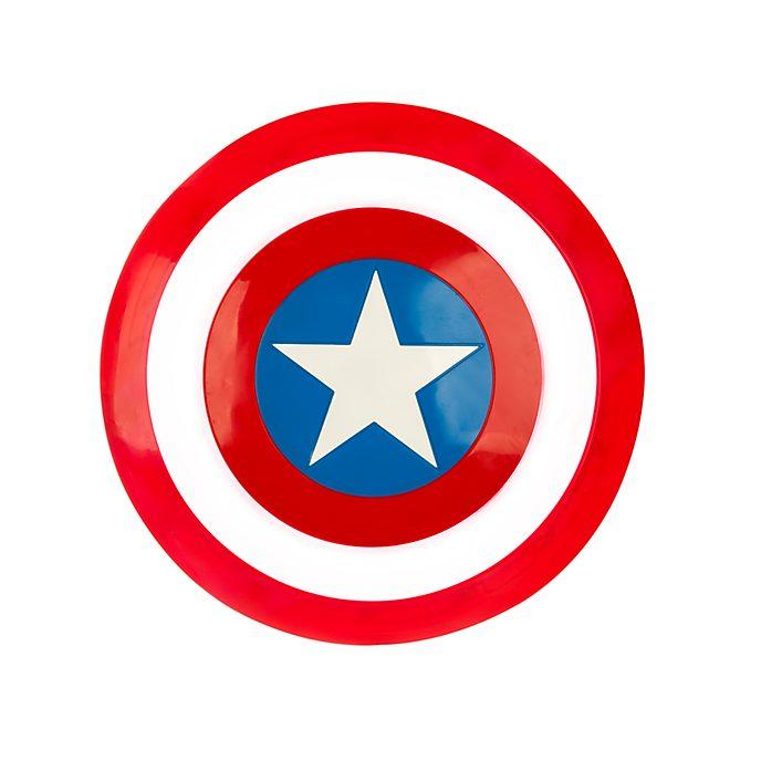 avengers infinity war captain america schild. Black Bedroom Furniture Sets. Home Design Ideas