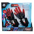 Disney Store Miles Morales Web Shooter Gloves, Spider-Man