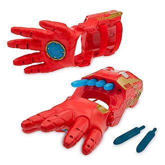 Disney Store - Avengers: Endgame - Iron Man - Repulsor-Handschuh