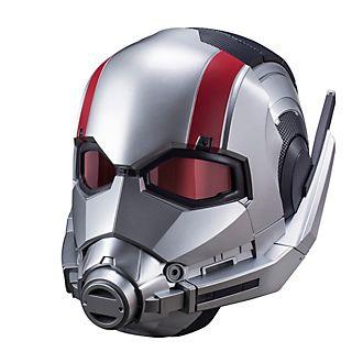 Hasbro Casque Ant-Man électronique, Marvel Legends Series