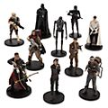 Rogue One: A Star Wars Story Deluxe Figurine Set
