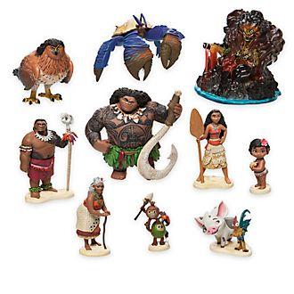 Official Disney Toys Soft Toys Action Figures More Shopdisney
